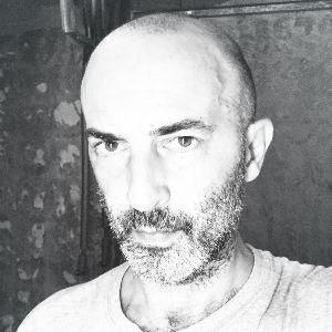 Fernando Romero de Toma