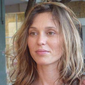 Anabel Martin