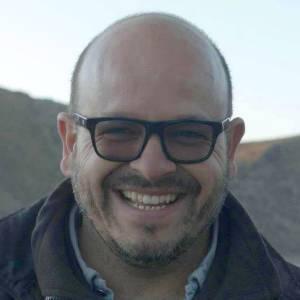 Federico Laffitte