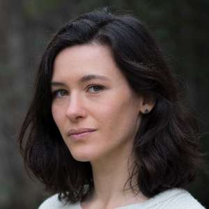Mariela Rojzman