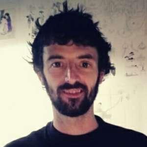 Rafael Quirno