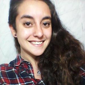 Sofía Gatica