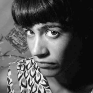 Marina Hernalz Boland