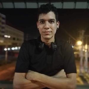Eduardo Andres Dorta