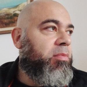 Máximo Grajales