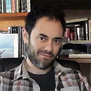 Pablo Saladino