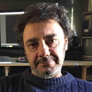 Néstor Ruggeri