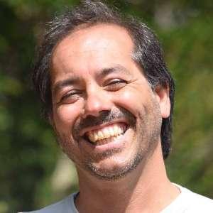 Diego Mamone