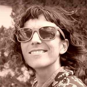 Ana Ferrería