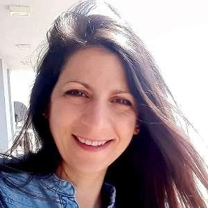 Eleonora Arias