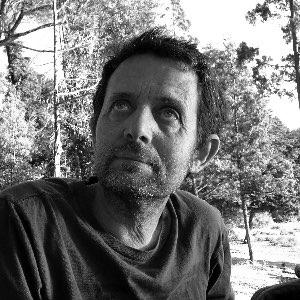 Carlos Piacentini