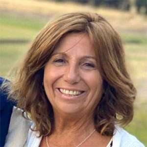 María Luisa Peña