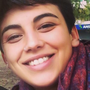 Ana Laura Viciconto