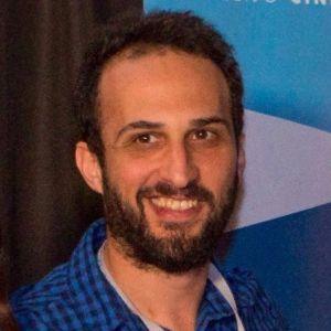 Mariano Swi