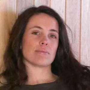 Ana de Ezcurra