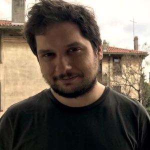 Andrés Pepe Estrada