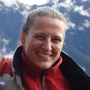 Franca González