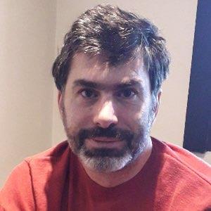 Lucio Pugni