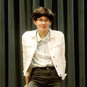 Irene Beatriz Franco