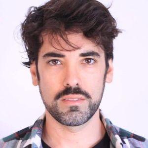 Emiliano Pandelo