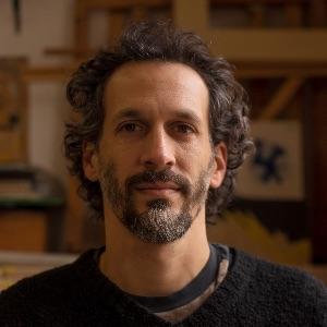 Andrés Bar