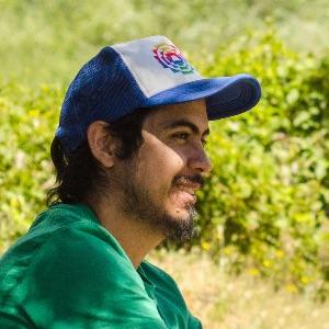 Fabián Soto