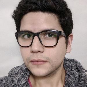 Edgar Marcos Quiñones Poblete