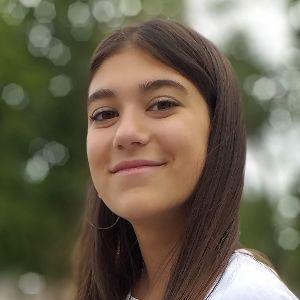 Selena Vitale Canale