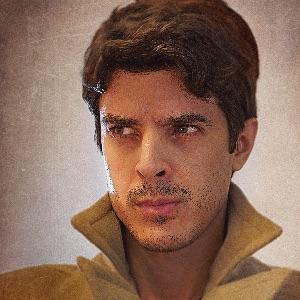 Federico  J. Arioni