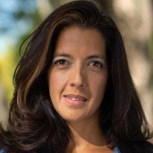Mariana Gauna