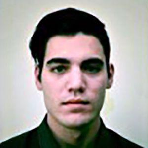 Emiliano Fuentes Gerlini