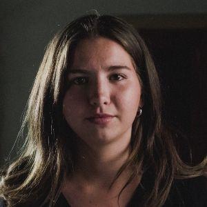 Antonella Invernizzi