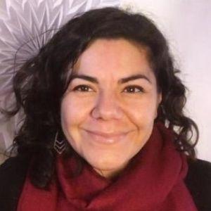 Noelia Ávila