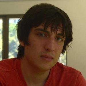 Felipe Larral