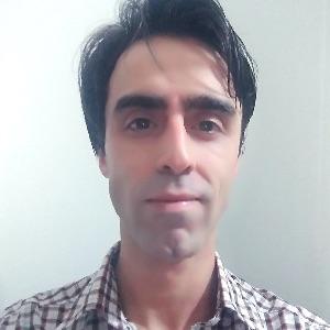 Marcos Pablo