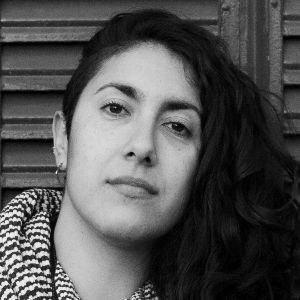 Gabriela Sanabria