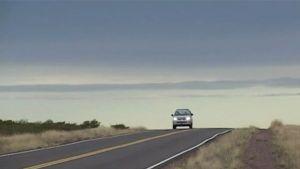 Camino al Tembrao (2011)