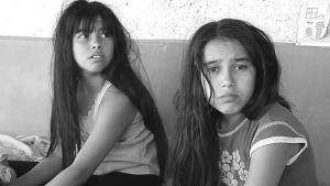 Lágrimas de terciopelo (2015)