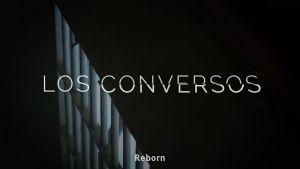 Los Conversos (2017)