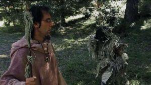 Un Cuento del Bosque (2014)