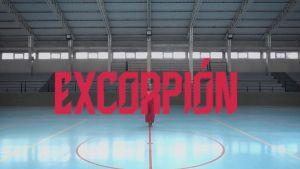 Excorpión (2021)