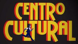 Centro Cultural (2019)