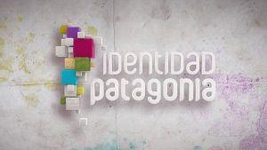 Identidad Patagonia (2017)