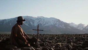 Érase una vez en la patagonia (2016)