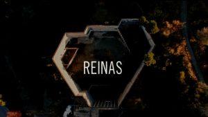Reinas (2016)
